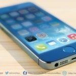 خبر غير مفرح لهواتف iphone 5s